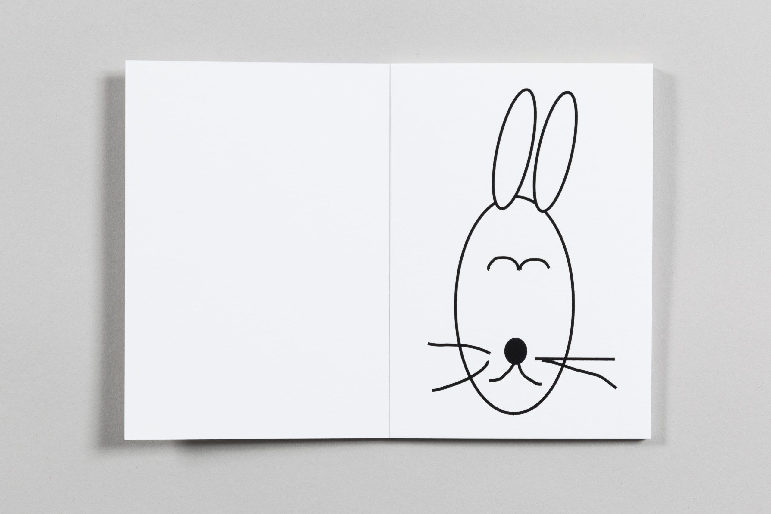 Postcards Sets, item n°7290